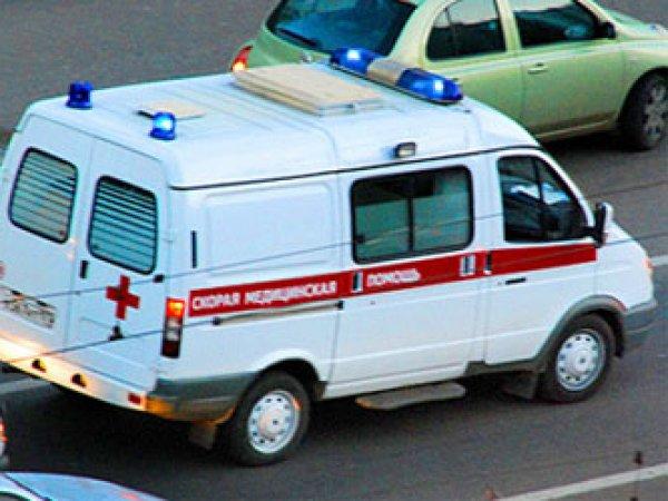 В Красноярске 4 человека умерли от отравления алкогольным коктейлем
