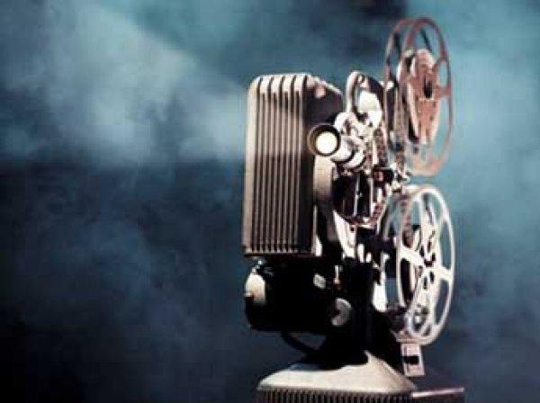 Минкультуры требует повысить сборы с голливудских фильмов в 1,5 тысячи раз
