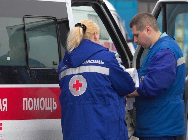 #Это медик виноват: в Сети начался флешмоб в поддержку врачей скорой помощи