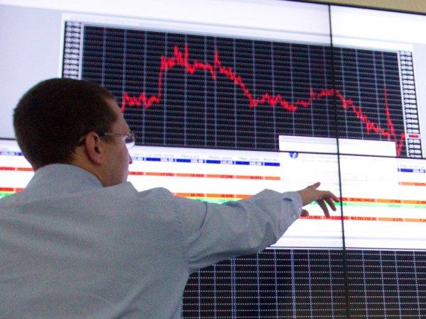 Курс доллара на сегодня, 15 января 2017: валютный рынок РФ ожидают потрясения – прогноз экспертов