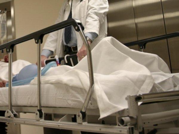 В Подмосковье пьяный врач надругался над пациенткой под анестезией