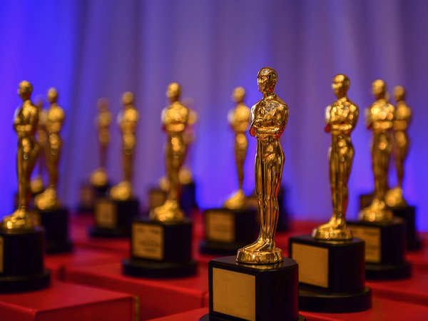 """Стали известны номинанты на премию """"Оскар"""""""