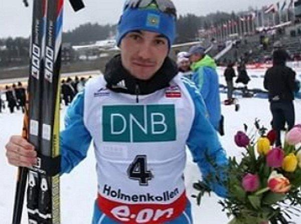 Фуркад назвал главным трофеем Логинова двухлетнюю дисквалификацию за допинг