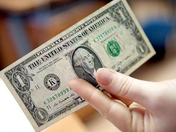Курс доллара на сегодня, 20 января 2017: доллар ниже 60 рублей продержится недолго - прогноз эксперта