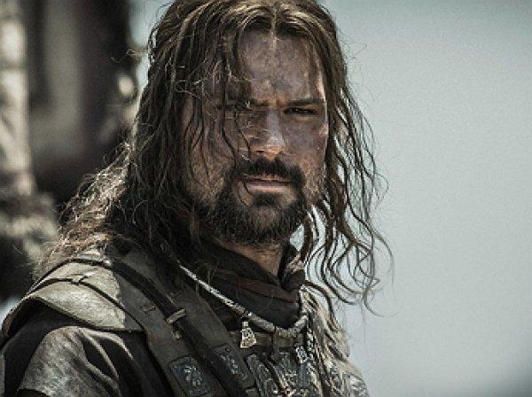 «Викинг» установил рекорд в прокате среди 2D-фильмов