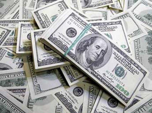 Bloomberg: из-за санкций в России появился новый миллиардер (ФОТО)