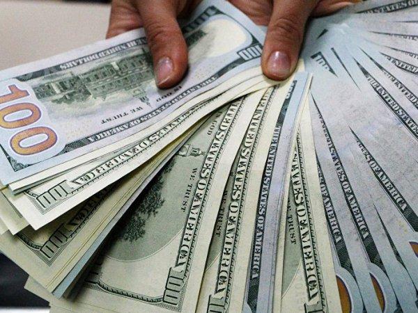 Курс доллара на сегодня, 18 января 2017: курс доллара снижается без видимых причин – эксперты