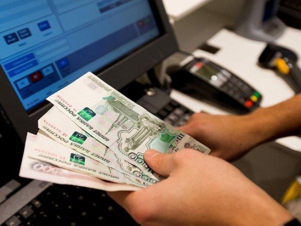 Курс доллара на сегодня, 6 января 2017: рост рубля к доллару и евро будет недолгим – эксперты