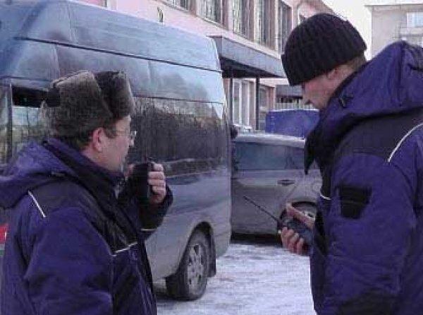 В Краснодарском крае психбольного заподозрили в убийстве семьи врачей