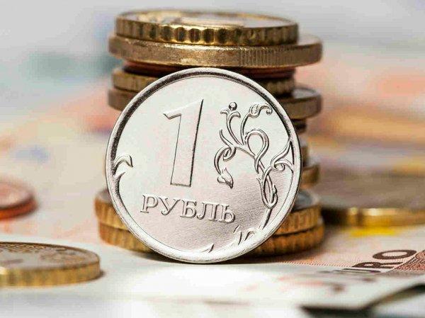 Курс доллара на сегодня, 5 января 2017: доллар готовится к наступлению – эксперты