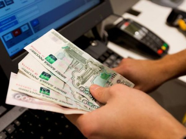 Курс доллара на сегодня, 11 января 2017: эксперты назвали три условия для укрепления рубля