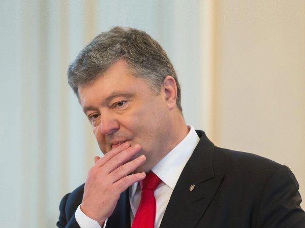 Новороссия, последние новости Донбасса сегодня: Порошенко прервал визит в Германию из-за ситуации в Авдеевке (ВИДЕО)