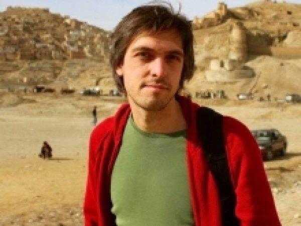 Из Таиланда в Москву эвакуировали впавшего в кому российского режиссера