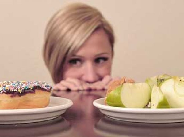 Ученые назвали самую опасную для психики человека диету