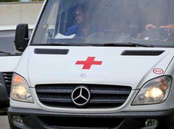 В Москве младенец умер прямо в коляске во время прогулки с бабушкой
