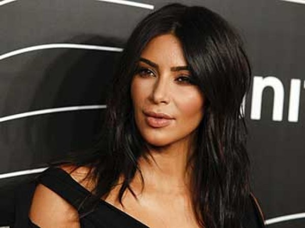 Во Франции по делу об ограблении Ким Кардашьян задержаны 16 человек