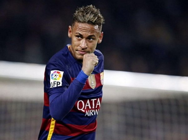 Назван самый дорогой в мире футболист