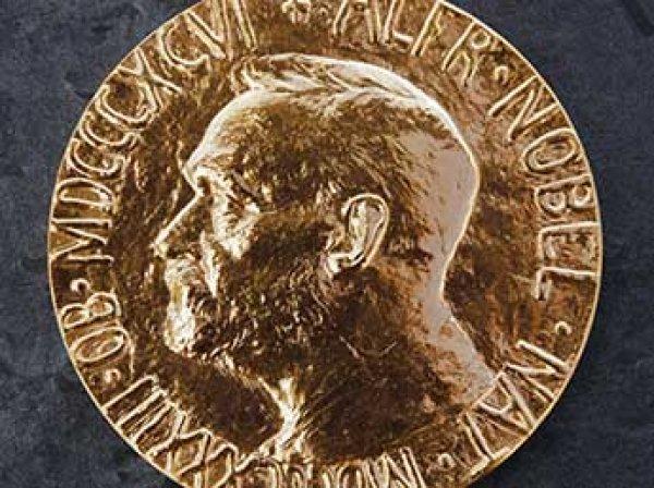 В Норвегии шпионов РФ обвинили в попытке помешать Порошенко получить Нобелевскую премию