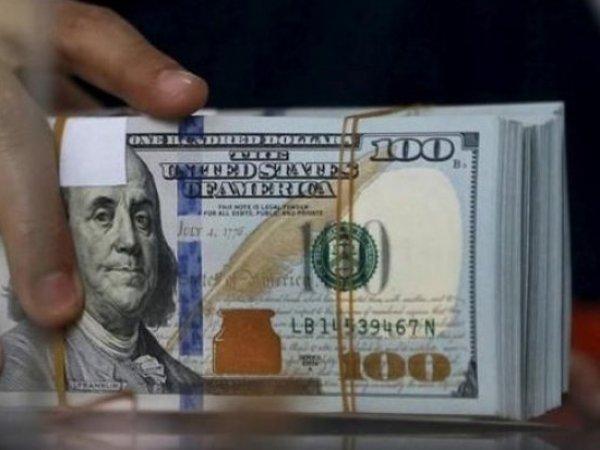 Курс доллара на сегодня, 14 января 2017: эксперты дали прогноз курса рубля на следующую неделю