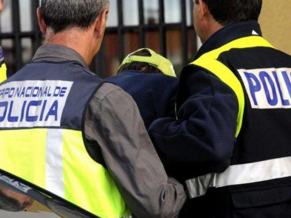 В Испании по запросу ФБР задержан российский программист