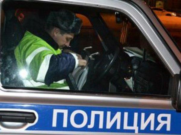 В Омске обвиненного во взятках федерального судью нашли повешенным