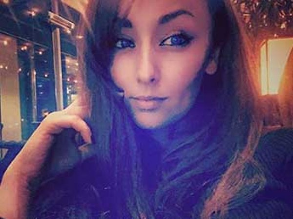 Стала известна личность погибшей при теракте в Стамбуле россиянки (ФОТО)