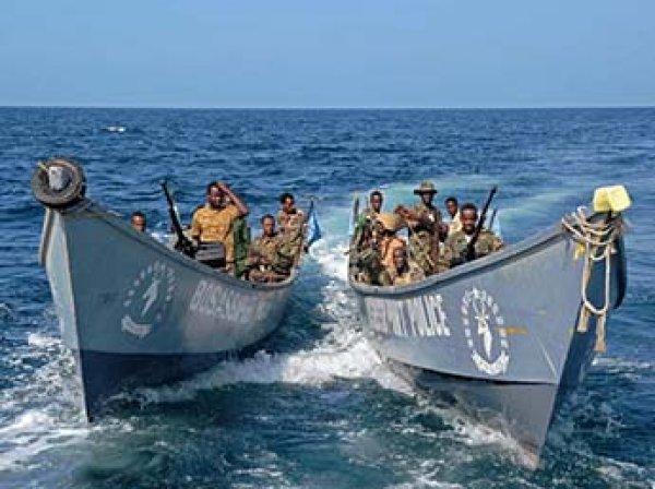 На Филиппинах пираты расстреляли восемь захваченных в заложники рыбаков