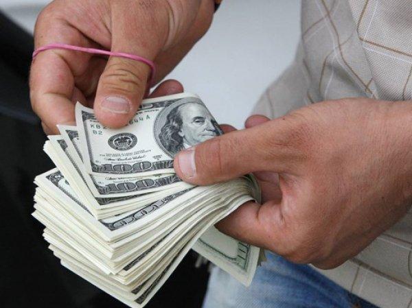 Курс доллара на сегодня, 22 января 2017: доллар вырастет до 65 рублей - прогноз эксперта Альфа-Банка