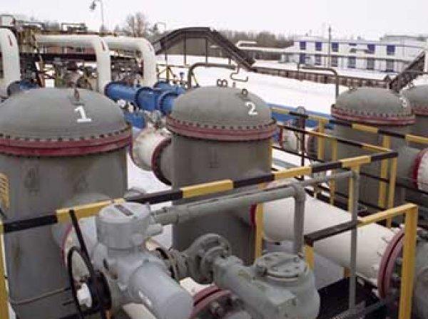 СМИ узнали о планах России сократить поставки нефти в Белоруссию