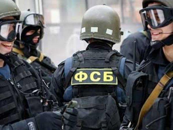 СМИ: арестованный по делу о госизмене офицер ФСБ оказался известным хакером