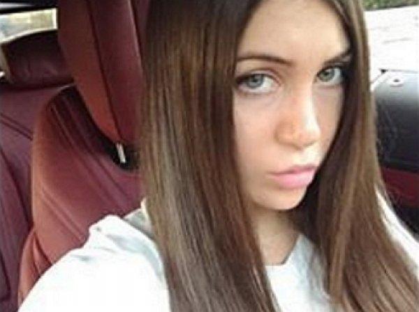 Маре Багдасарян диагностировали «эпилепсию»