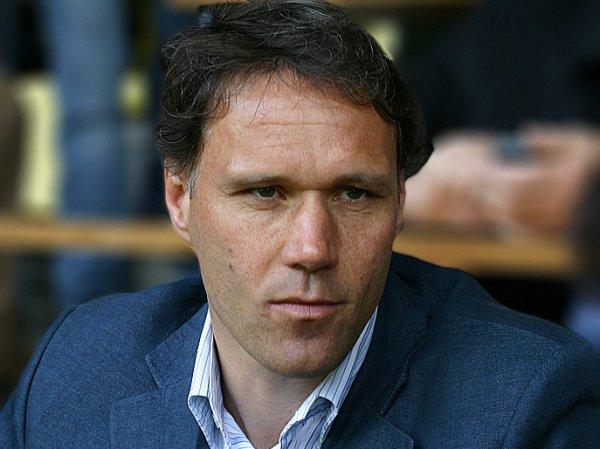 Технический директор FIFA предложил изменить основные правила футбола