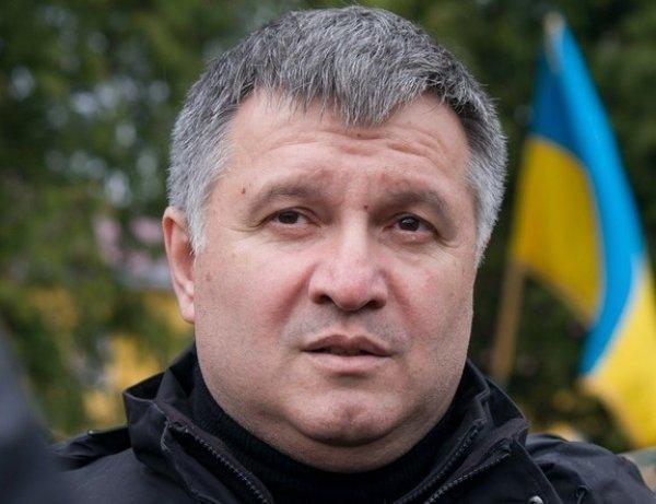 Аваков озвучил «конкретный план по Донбассу»