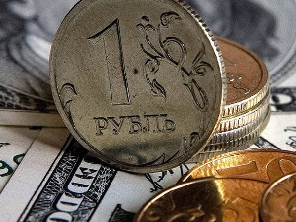 Курс доллара на сегодня, 6 февраля 2017: рублю не дадут опуститься до 60 за доллар – прогноз эксперта