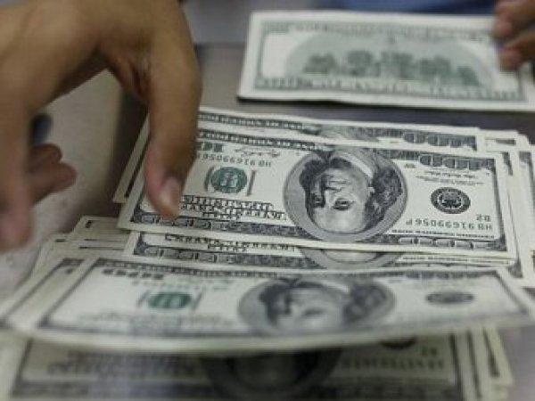 Курс доллара на сегодня, 27 февраля 2017: в марте рубль ждет новое укрепление и обвал - эксперты