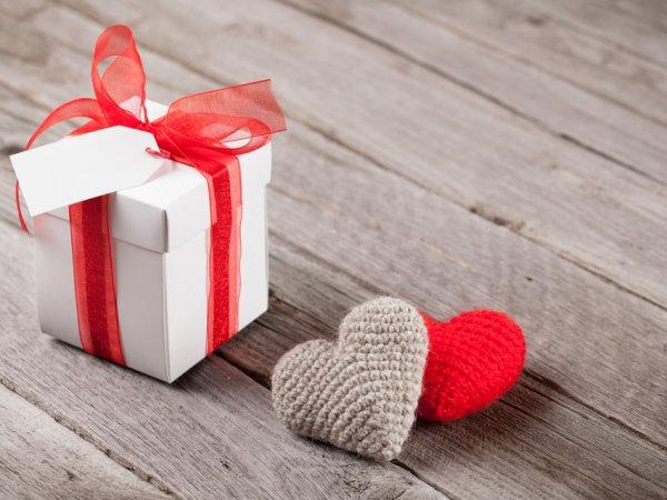 14 февраля, День святого Валентина: как отмечать праздник?