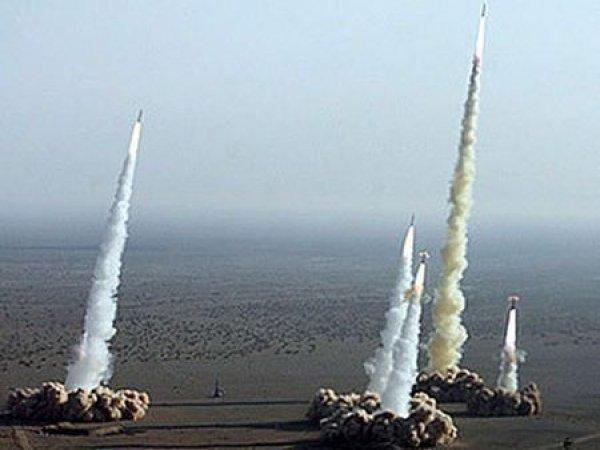 YouTube впечатлен ВИДЕО одновременного пуска 12 ракет С-400