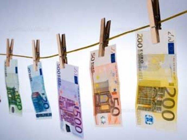 В России появилась новая схема отмывания денег, с которой не может бороться ЦБР