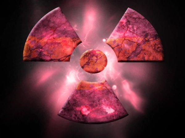 Британские СМИ: в ЕС вырос уровень радиации из-за испытания оружия Россией