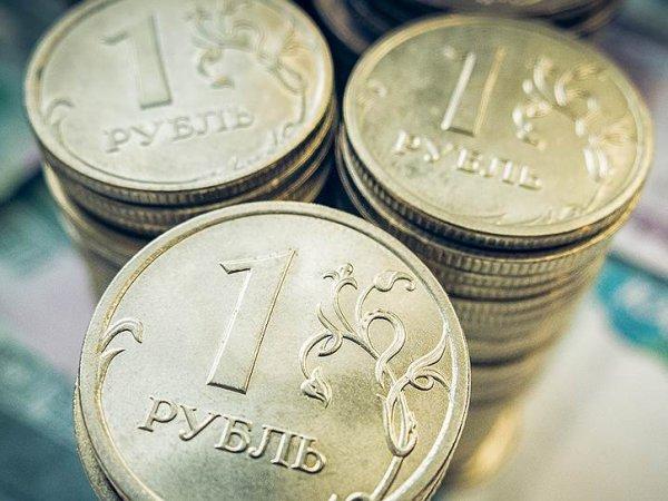 Курс доллара на сегодня, 10 февраля 2017: эксперты рассказали о стабилизации рубля