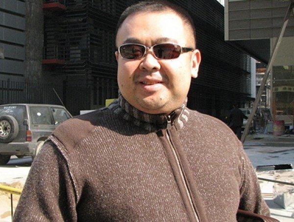СМИ рассказали о роли РФ в расследовании убийства Ким Чон Нама