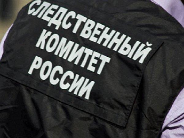 В центре Москвы найдена 6-ти летняя мумия старушки