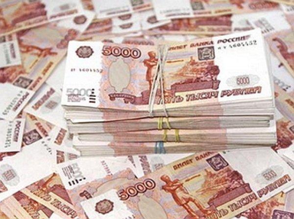 Девальвация рубля в 2017 году в России: чего ждать, прогноз экономистов