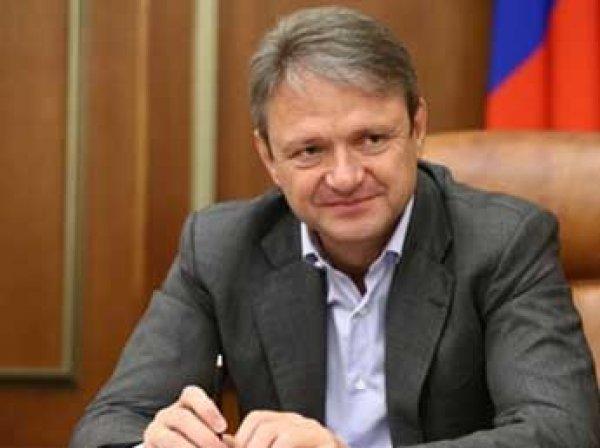 Министр Ткачев: крепкий рубль обрушит экономику России