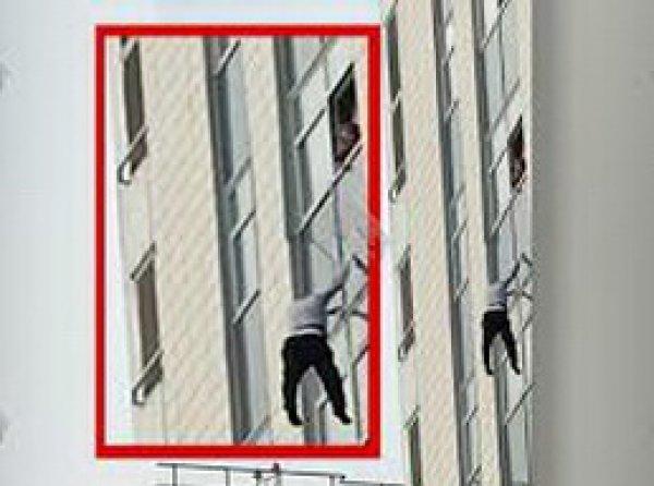 Любовница погибшего учредителя Soho Rooms Ткаченко рассказала подробности трагедии (ФОТО)