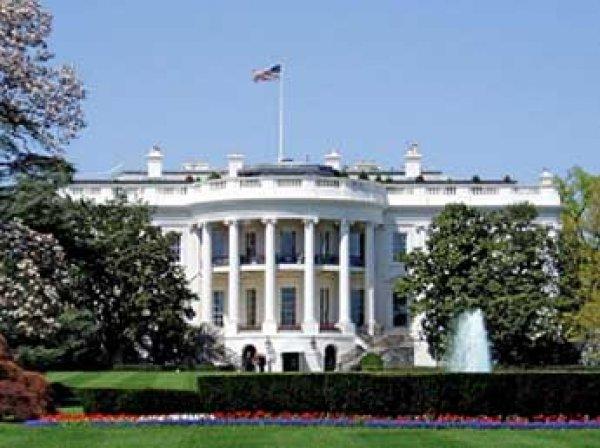 СМИ узнали о планах США выйти из Совета ООН по правам человека