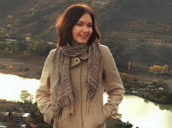 Наталья Меламед: причина смерти девушки установлена (ФОТО, ВИДЕО)