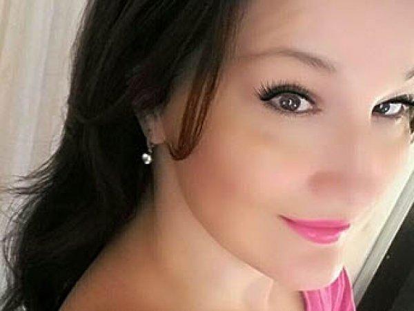В Турции бизнесмен отравил детей халвой и убил свою русскую жену