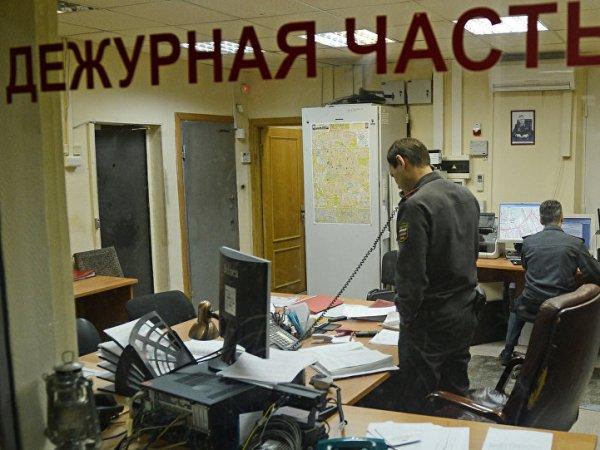 В Москве подростки сломали обе руки четверокласснику