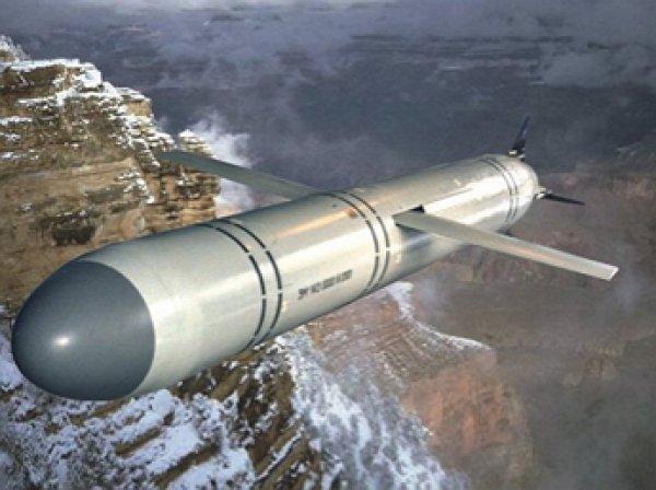 NYT: Россия развернула новую крылатую ракету